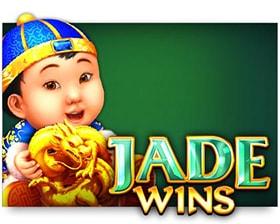 AGS Jade Wins