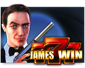 2 by 2 Gaming James Win