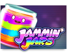 Push Gaming Jammin Jars