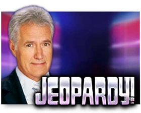 IGT Jeopardy