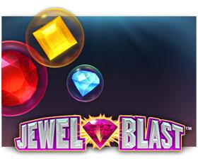 Quickspin Jewel Blast