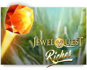 Old Skool Jewel Quest Riches