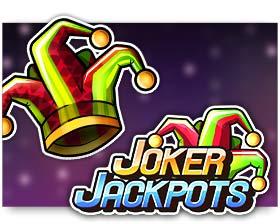 Other Joker Jackpot