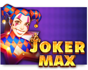 Kalamba Joker Max