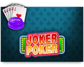 iSoftBet Joker Poker