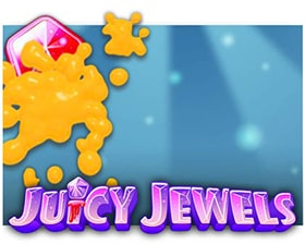 Rival Juicy Jewels