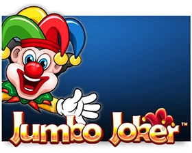 Betsoft Jumbo Joker