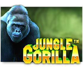 Pragmatic Play Jungle Gorilla™