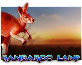 EGT Kangaroo Land