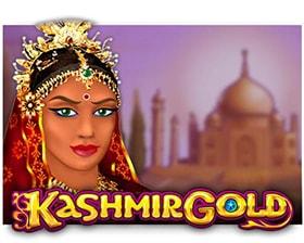 EGT Kashmir Gold