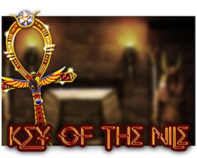 Merkur Key of the Nile