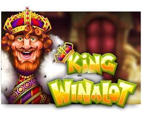 Rival King Winalot