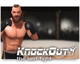 Fugaso Knockout