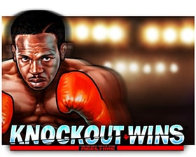 Merkur Knockout Wins