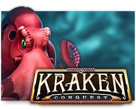Leander Kraken Conquest