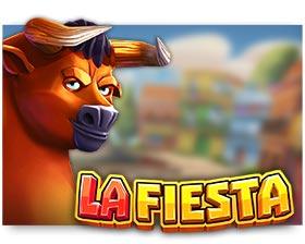 Relax La Fiesta