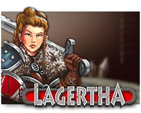 Fugaso Lagertha