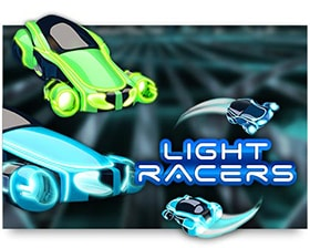 The Games Co. Light Racers