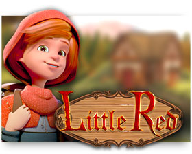 Leander Little Red