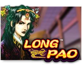 NetEnt Long Pao™