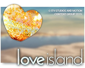 Microgaming Love Island