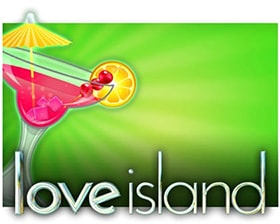 Storm Gaming Love Island