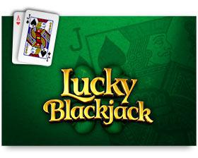 Yggdrasil Lucky