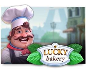Foxium Lucky Bakery