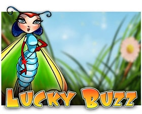 EGT Lucky Buzz