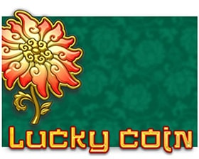 Amatic Lucky Coin