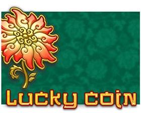 Amatic Lucky Coin