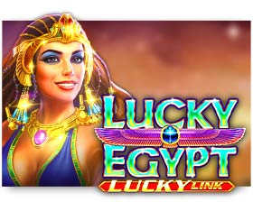 Amatic Lucky Egypt
