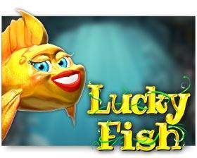 Wazdan Lucky Fish