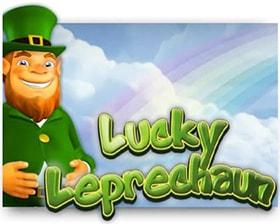 iSoftBet Lucky Leprechaun