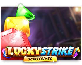 Leander Lucky Strike