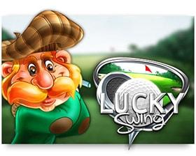 Oryx Lucky Swing