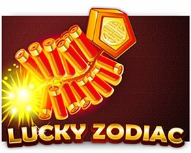 Microgaming Lucky Zodiac