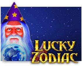 Amatic Lucky Zodiac