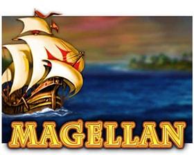 EGT Magellan