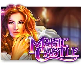 IGT Magic Castle