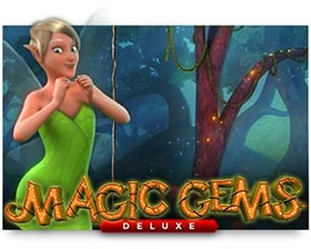Leander Magic Gems Deluxe