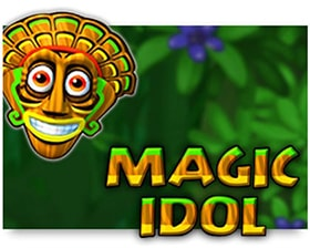 Amatic Magic Idol