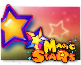 Wazdan Magic Stars