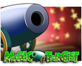 Wazdan Magic Target