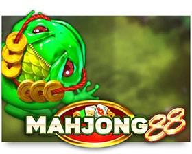 Play'n GO Mahjong 88
