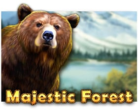 EGT Majestic Forest