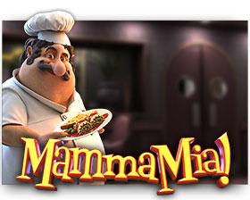 Betsoft Mamma Mia !