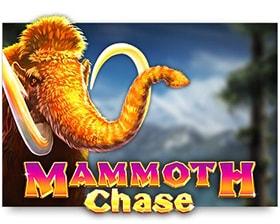 Kalamba Mammoth Chase