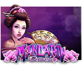 Core Gaming Mandarin Orchid