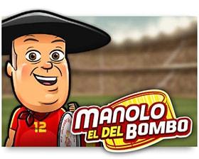 MGA Manolo el del Bombo